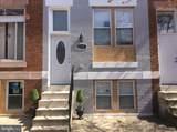 2251 Cecil Avenue - Photo 1