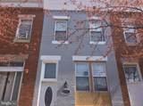 2251 Cecil Avenue - Photo 2