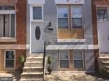 2251 Cecil Avenue - Photo 3