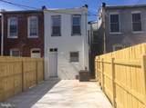 2251 Cecil Avenue - Photo 53