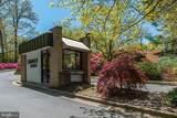 4920 Sentinel Drive - Photo 28