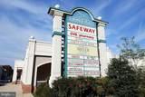 4920 Sentinel Drive - Photo 34