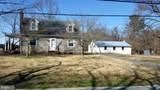 318 Parker Road - Photo 2