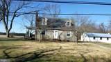 318 Parker Road - Photo 50