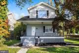 4102 Oakford Avenue - Photo 1