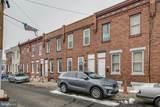 3033 Weikel Street - Photo 2