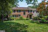 1145 Youngsford Road - Photo 1