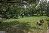 1145 Youngsford Road - Photo 29
