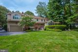 1145 Youngsford Road - Photo 30