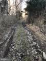 Turkeyfoot Road - Photo 7