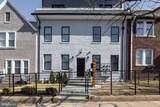 1120 Penn Street - Photo 2