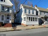313 Division Street - Photo 1