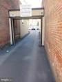 1617 Green Street - Photo 21