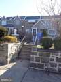 3137 Broad Street - Photo 1