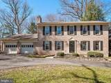 7724 Lewinsville Road - Photo 1
