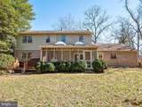 7724 Lewinsville Road - Photo 30