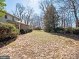 7724 Lewinsville Road - Photo 32