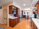 7724 Lewinsville Road - Photo 8