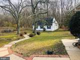 1008 Alley Mill Road - Photo 4