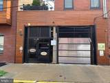 1247 Columbia Avenue - Photo 2