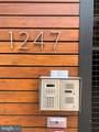 1247 Columbia Avenue - Photo 35