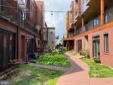 1247 Columbia Avenue - Photo 5