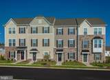 500 Sugar Maple Square - Photo 1