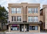 343 Lancaster Avenue - Photo 1