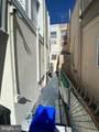 1112 Mckean Street - Photo 15