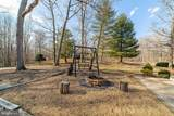 14063 Horseshoe Court - Photo 39