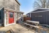 14063 Horseshoe Court - Photo 40