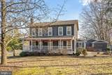 14063 Horseshoe Court - Photo 48