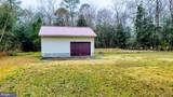 6154 Galestown Reliance Road - Photo 48
