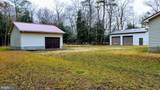6154 Galestown Reliance Road - Photo 49