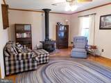 6154 Galestown Reliance Road - Photo 9
