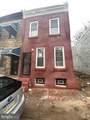 2304 Bouvier Street - Photo 1