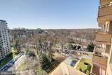 5225 Pooks Hill Road - Photo 13