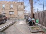 1106 8TH Street - Photo 18