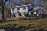 6020 Cannon Hill Road - Photo 1