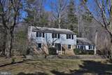 6020 Cannon Hill Road - Photo 2