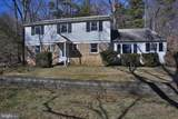 6020 Cannon Hill Road - Photo 3