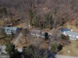 6020 Cannon Hill Road - Photo 34