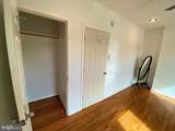 2117 Seybert Street - Photo 8