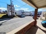 422 Pine Hill Street - Photo 10
