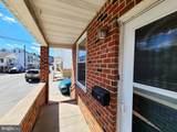 422 Pine Hill Street - Photo 12