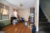422 Pine Hill Street - Photo 17