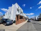 422 Pine Hill Street - Photo 2