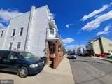 422 Pine Hill Street - Photo 3