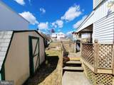 422 Pine Hill Street - Photo 38