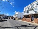 422 Pine Hill Street - Photo 4